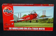 1-hn-ac-airfix-de-havilland-dh82a-tiger-moth-1.72-civilian