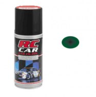19-322941-x-krick-rc-car-941-vario-jade-150-ml-spraydose-19-322941-1