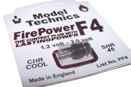 5508898-model-technics-firepower-f4-cool-glow-plug-1290-p