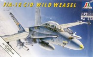 FA18CD-WildWeasel-Cover