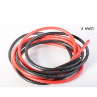 Factory-supply-AWG8-8Gauge-1meter-Red-1meter-Black-Silicone-Wire-8AWG-8-Heatproof-Flexible-Soft-Silicon.jpg_640x6407