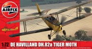 a01025-de-havilland-tiger-moth3
