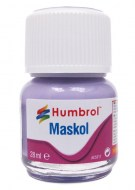 ac5217-maskol---28ml-bottle