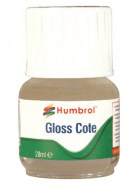 ac5501-modelcote-gloss-cote---28ml-bottle