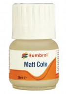 ac5601-modelcote-matt-cote---28ml-bottle