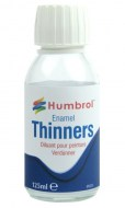 ac7430-enamel-thinners---125ml-bottle