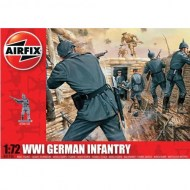 airfix-01726-wwi-german-infantry-scale-1.72a1