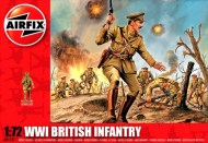 airfix01727wwibritishinfantry