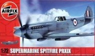 airfix02017reviewpm_1