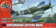 airfix05117reviewbg_1