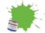 gloss_colours_humbrol_humbrol_38_lime_gloss_14ml-852-955