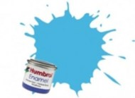 gloss_colours_humbrol_humbrol_47_sea_blue_gloss_14ml-855-958