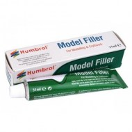 humbrol-ae3016-model-filler-500x500