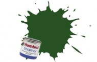 humbrol-no.101-matt-mid-green-enamel-paint-14ml-1370-p