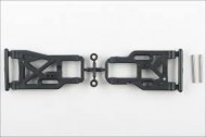 kyosho-lower-suspension-arm-landmax-2