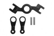 kyosho-tail-pitch-link-set-caliber-30