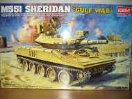 m-551-sheridan-gulf-war-by-academy-1-35-scale