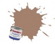 matt_colours_humbrol_humbrol_118_us_tan_matt_14ml-913-1016