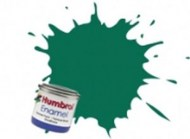 matt_colours_humbrol_humbrol_30_dark_green_matt_14ml-702-804