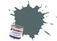 matt_colours_humbrol_humbrol_31_slate_grey_matt_14ml-847-950