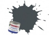 matt_colours_humbrol_humbrol_32_dark_grey_matt_14ml-848-951