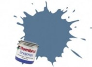 matt_colours_humbrol_humbrol_96_raf_blue_matt_14ml-898-1001