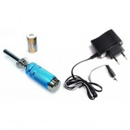 short-dismantable-glow-plug-igniter-with-ni-mh-1800mah-battery-indicator-and-200-250mah-charger