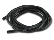 silicone-cable-2-5mm-x-1-000mm-black-600165_b_05