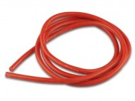 silicone-cable-4mm-x-1-000mm-red-600166_b_0