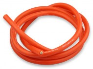 silicone-cable-6mm-x-1-000mm-red-600168_b_0