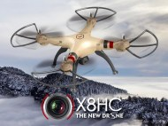 syma-x8hc-hd-camera-6axis-altitude-hold-headless-mode-rc-drone-jftime-1605-25-jftime@3