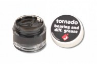 tornado-j17001-black-graphite-grease