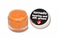 tornado-j17003-orange-differential-grease