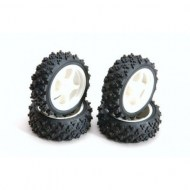 1-10-scale-rc-car-wheels-and-tires-z-rmx-4sw