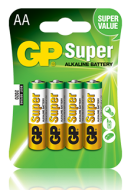 endproduct_super_alkaline