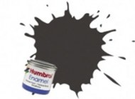 gloss_colours_humbrol_humbrol_10_service_brown_gloss_14ml-747-849