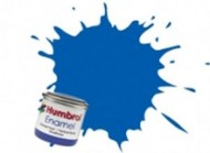 gloss_colours_humbrol_humbrol_14_french_blue_gloss_14ml-750-852