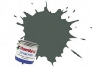 matt_colours_humbrol_humbrol_27_sea_grey_matt_14ml-762-864