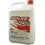 racing-experience-25-hot-fire-nitro-fuel-off-road-race-5ltr